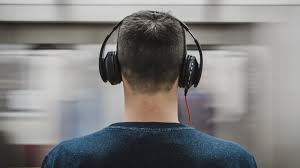 to Prevent Hearing Damage When Using Headphones?